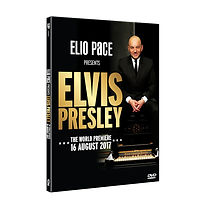 ELVIS DVD (standalone) 3d Square.jpg