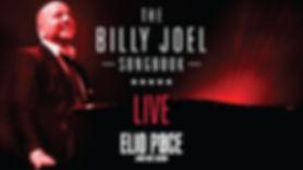 Elio Pace The Billy Joel Songbook.jpg