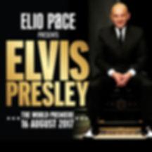 ELVIS CD cover SQUARE ForWeb.jpg