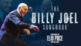 The Billy Joel Songbook 2020 WEB PROMO.j