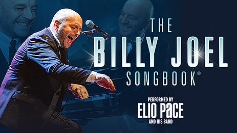 The Billy Joel Songbook 2020 WEB PROMO.j