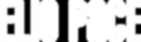 Elio Pace logo
