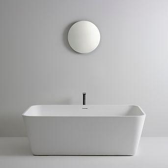 Bevel Bath