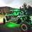 Thumbnail: SXS - ATV - Off-Road LED Lighting Kits