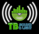 TB SOUND AND LIGHT no tagline.tif