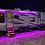 Thumbnail: RV Multi-Color LED Under-Glow Light Kit