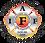L1660 Logo.png