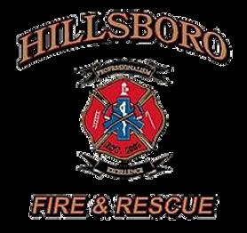 Hillsboro_Fire_Department_logo.png
