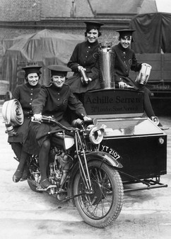 Vintage+Female+Firefighters+(7).jpg
