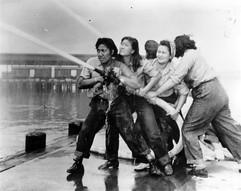 women-firefighters-at-pearl-harbor.jpg