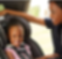 Car Seat Safety.png
