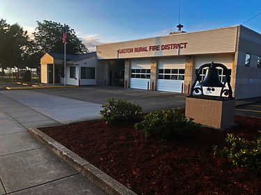 Gaston Fire Station.jpg