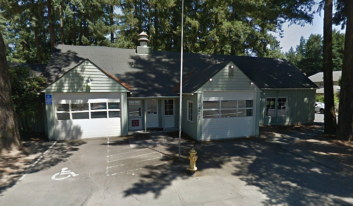 16400 SW Brant Rd. Lake Oswego, OR