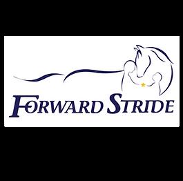 Forward STride_edited1 .png