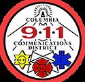 Columbia Alert Net