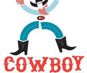 12th Annual Cowboy Breakfast