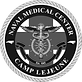 Naval Medical EMS.png