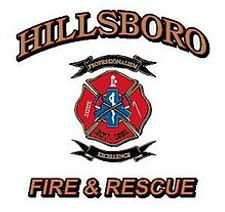 220px-Hillsboro_Fire_Department_logo.jpg