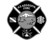 Gladstone Fire.png