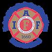 BF-1660-logo-250.png