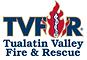 TVF&R