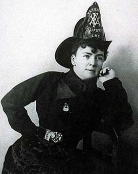 women-san-francisco-1900.jpg