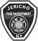 Jericho Fire.png