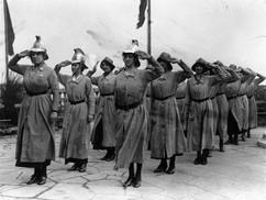 Vintage+Female+Firefighters+(1).jpg