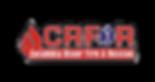 CRFR Logo.png