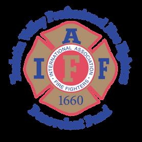 TVFR Benevelent Fund.png