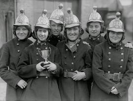 Vintage+Female+Firefighters+(12).jpg