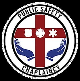 Public Safety Chaplaincy.png