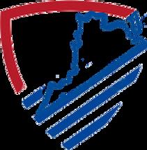 VERN Logo.png
