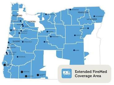 FireMed Coverage Map.jfif