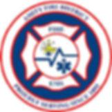 Amity Fire Logo.jpg