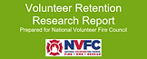 NVFC Report.png