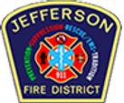 Jefferson Fire.png