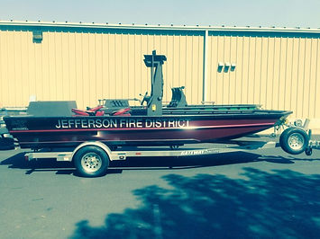 New-Boat-60-768x576.jpg