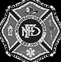 Mukwonago Fire.png