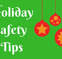 Holiday Safety Tipsd.png
