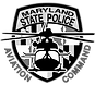 Maryland State Police Aviation Command.p