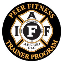Peer Fitness Training Program