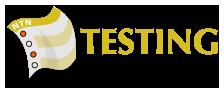 National Testing Network