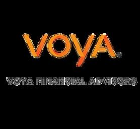 Voya FA Logo1.png