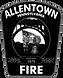 Allentown.png