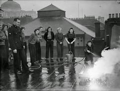 Vintage+Female+Firefighters+(18).jpg