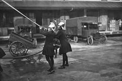 Vintage+Female+Firefighters+(9).jpg