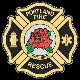 Portland Fire Rescue Logo Small.png