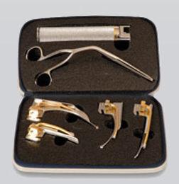 kit_laryngoscope.jpg