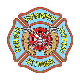 Firefighter Cancer Support Network.png